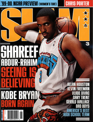 http://thejammerblog.files.wordpress.com/2010/08/shareef-abdur-rahim-slam-39.jpg